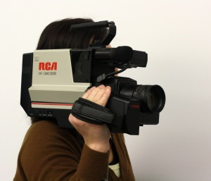 Old_School_Camcorder