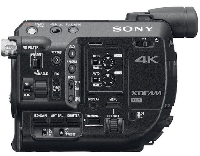 sony-fs5-close-up